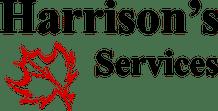 Harrison's Services